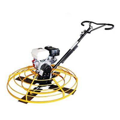 24 30 36Inch Walk Behind Concrete Power Trowel