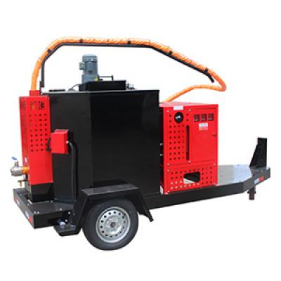 350L Asphalt Crack Sealing Machine (SAF-350)